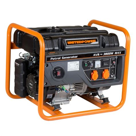 Motor Electric Monofazat Dedeman by Generator Curent Free Generator Curent Agt Hsbse With