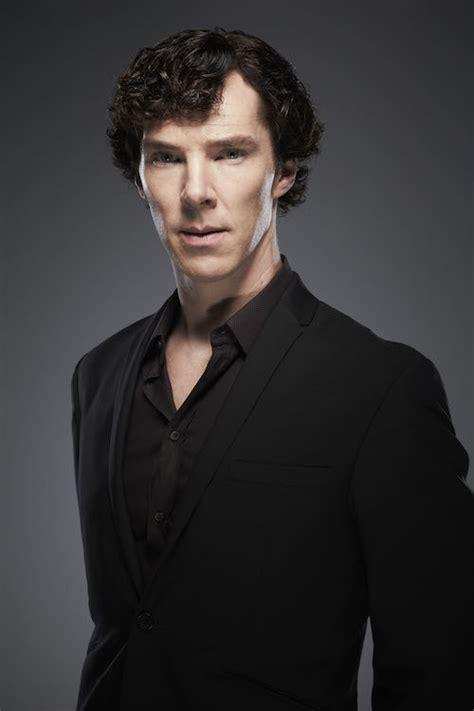 Cumberbatchweb Benedict Cumberbatch As Sherlock