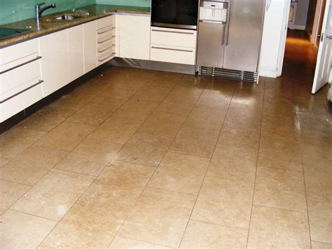 tiles for kitchen floor cleaning limestone floor tiles in hertfordshire