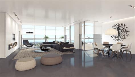 inspirational rooms interior design apartment interior design inspiration
