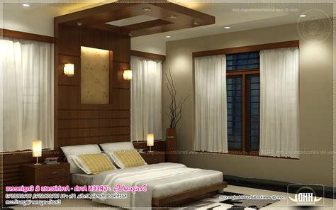 kerala style bedroom interior designs beautiful houses bedroom interior in kerala home combo