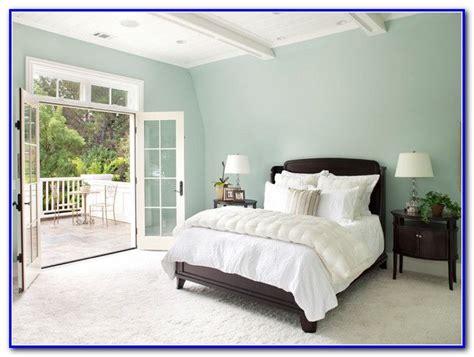 45 32 200 50 benjamin bedroom paint colors south shore