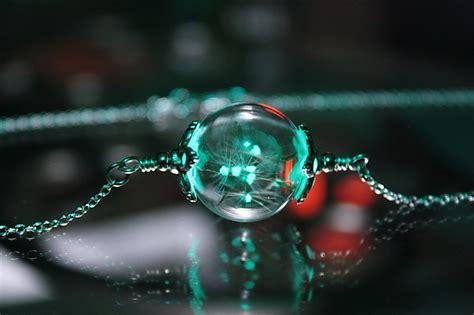 how to make glow in the jewelry glowinthedarkjewelry4 fubiz media