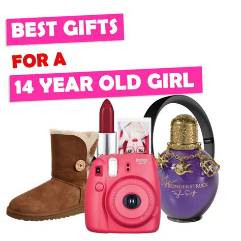 12 year gifts best gifts 11 year newhairstylesformen2014