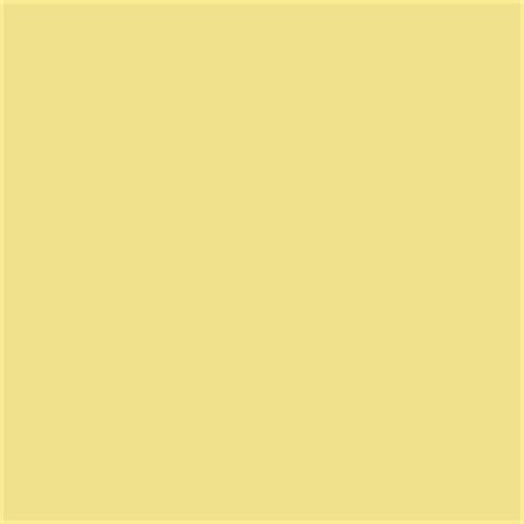 behr paint colors mango sherwin williams lantern light sw 6687 yellow hello
