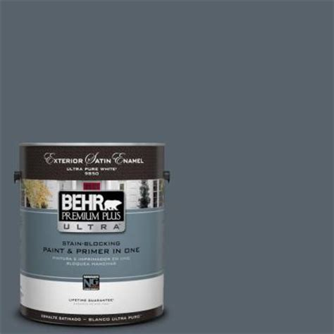 behr paint color calligraphy behr premium plus ultra 1 gal n490 6 calligraphy satin