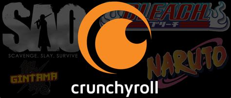 crunchy roll new vita apps headed our way hackinformer