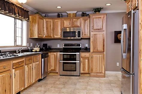 hickory kitchen cabinets wholesale cabinet luxury hickory cabinets design rustic kitchen