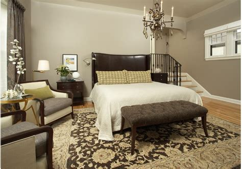 traditional bedroom design key interiors by shinay traditional bedroom design ideas