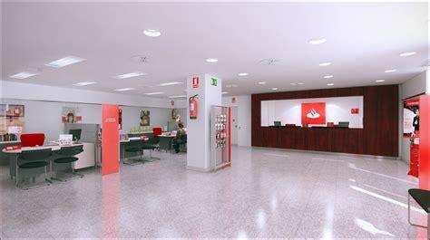oficinas de banco santander oficinas centro banco santander volteo