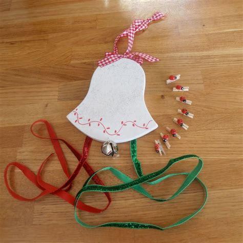 bell craft diy crafts for