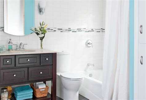 lowes bathroom ideas 1000 images about bathroom ideas on