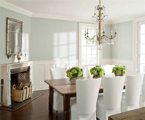 dining room paint ideas with chair rail dining room paint ideas with chair rail white spray paint