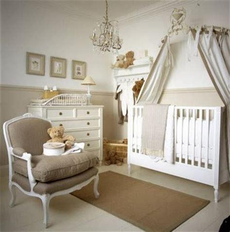 gender neutral rooms jpm design gender neutral nurseries
