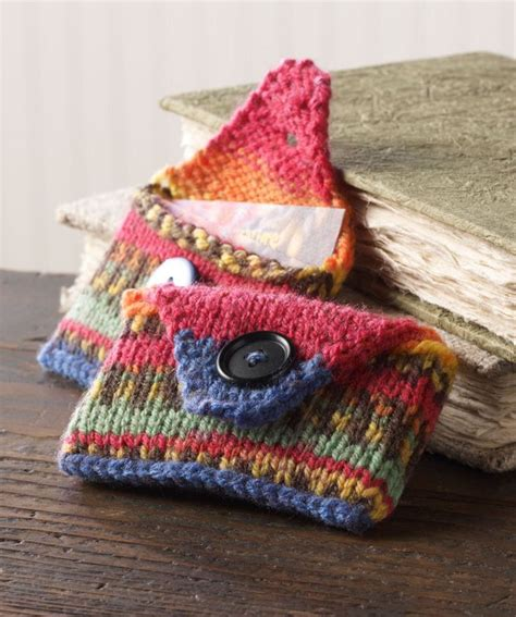 knitting project 25 best ideas about small knitting projects on