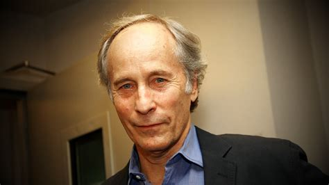 Richard Ford by Richard Ford Play