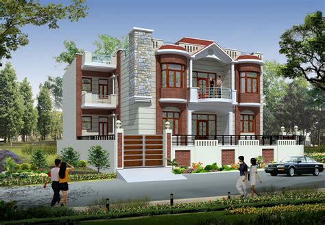 front elevation architect front elevation