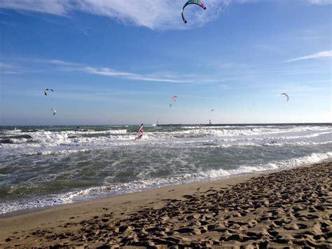 windykite spots leucate kitesurf m 233 t 233 o