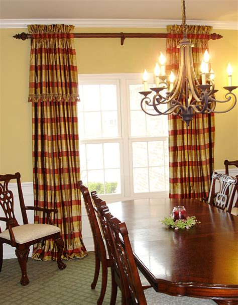 newlywed home decor 100 newlywed home decor home wedding gift registry