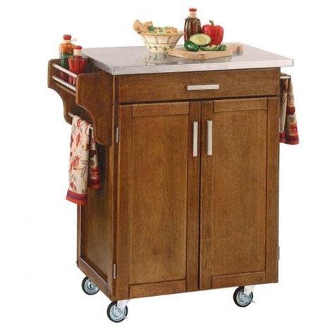 storage cabinets kitchen kitchen storage cabinets home starage organization