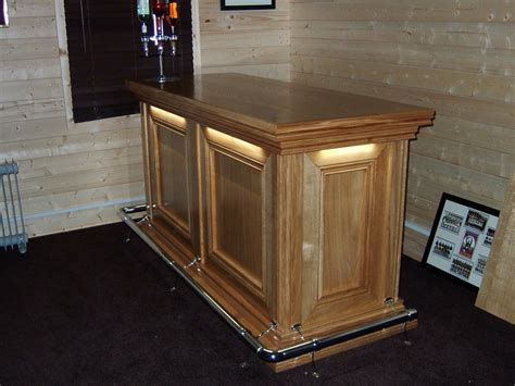 Traditional Dining Room Tables connoisseur traditional bar freestanding 2 panel