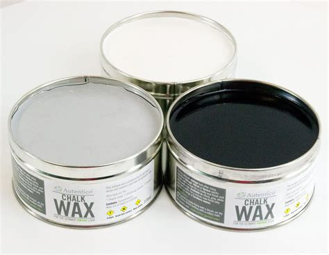 chalk paint y barniz uso de cera o barniz despu 233 s de pintar con chalk paint