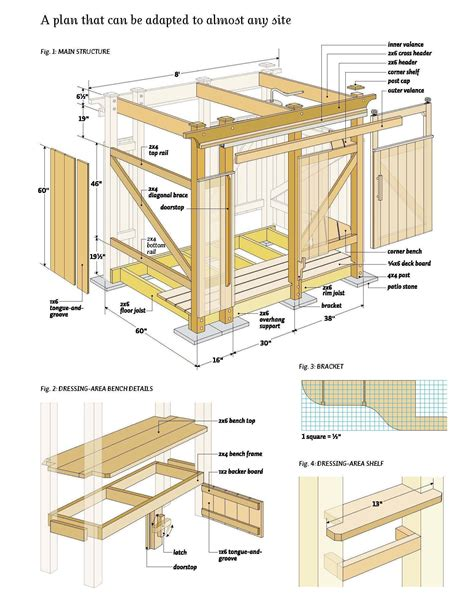 simple woodworking plans free build diy free woodworking plans for outdoor projects pdf