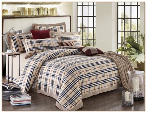comforter sets king cheap 28 best cheap king size comforter set bedding