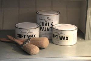 chalk paint dubai sloan chalk paint dubai stockist the warehouse