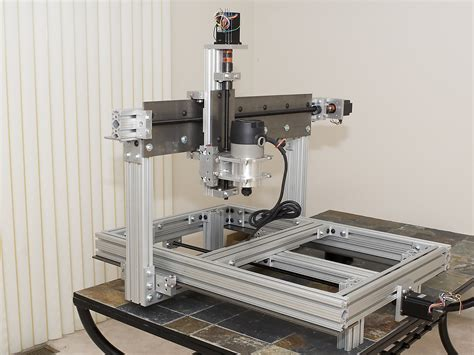 machine woodworking cnc engraver