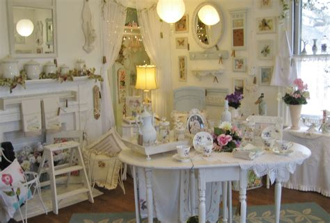 shabby chic cottage decor my whimsical chic cottage new cottage