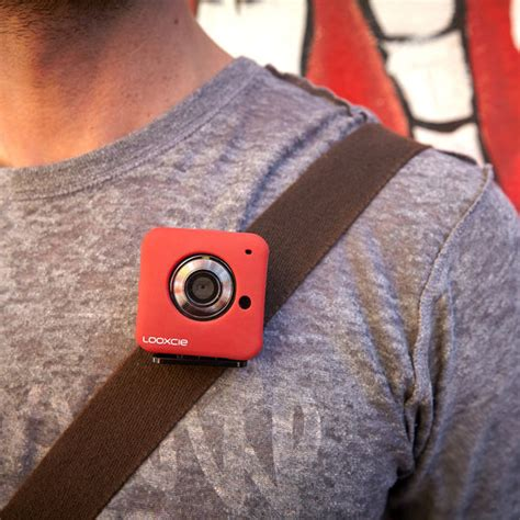 live cam clips clip on video cameras wearable video cam