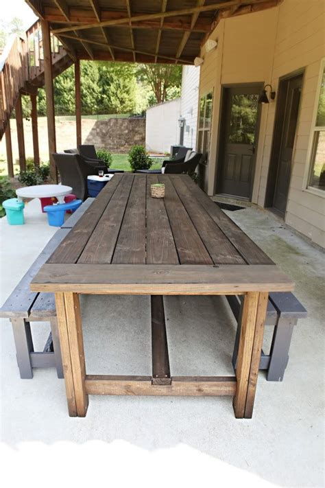 narrow patio dining table fetching narrow patio table dining table ideas