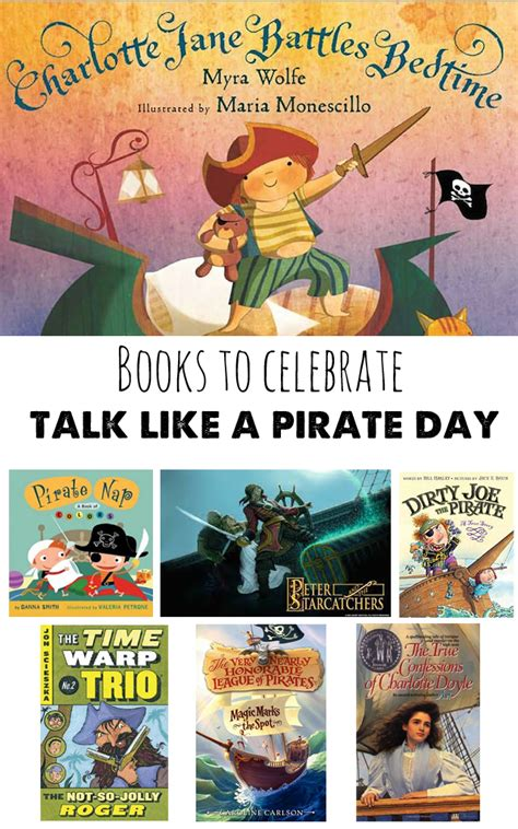 pirate picture books eight swashbuckling pirate books modern parents