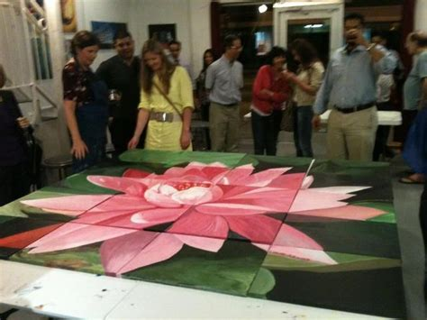 paint with a twist greenville tx 13 best images about pwat team building events on