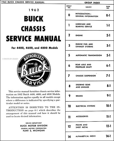 service manuals schematics 1995 buick lesabre free book 1962 buick lesabre invicta electra 225 shop manual original repair service book ebay