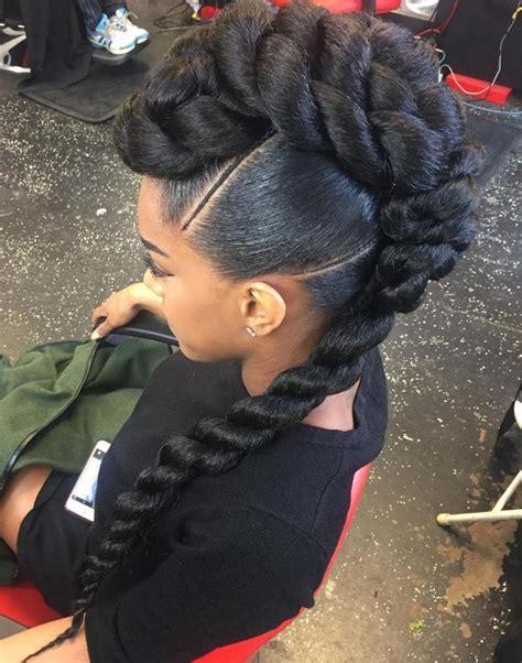 pondo hairstyles for black american best 25 african american hairstyles ideas on pinterest
