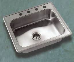 kitchen sink cls kitchen sink cls clearwater utility small 610mm x 395mm