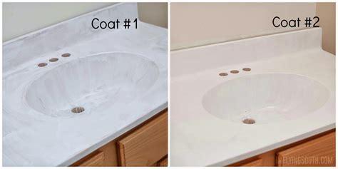spray paint tiles bathroom 100 spray bathroom tiles how to clean ceramic tile