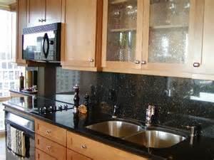 Ballard Design Lighting best 25 black granite kitchen ideas on pinterest dark