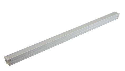 maxlite led light bar maxlite 24in and play led lightbar