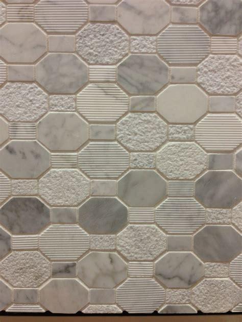 bathroom shower floor tiles best 25 shower floor ideas only on master