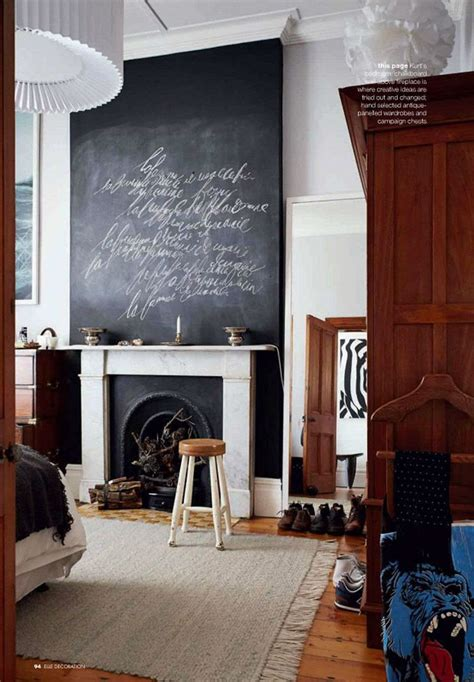 chalkboard paint cape town how to build a fireplace mantel from scratch woodworking