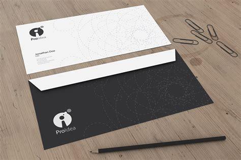 freebie 3d brand identity mock up 2bundles com