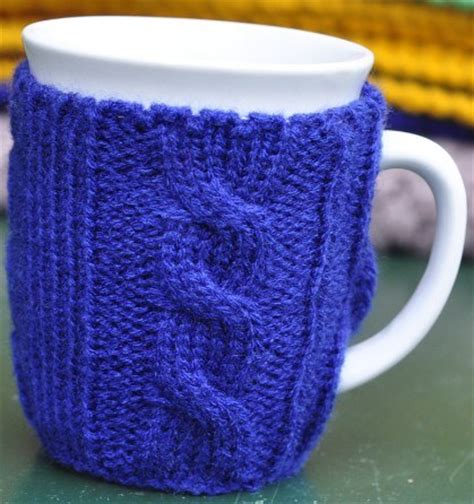 knitted cup cozy pattern china knitted cup cozy knit mug cozy coffee cozy sleev