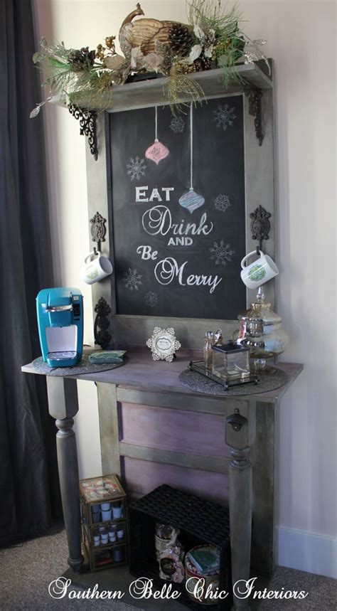 chalk paint ne demek cantinho do caf 233 joia de casa