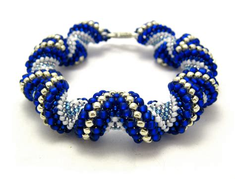 all free jewelry all free jewelry resources on craftsy