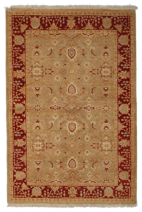 wool area rugs 4x6 ottoman wool area rug 4x6 traditional area rugs