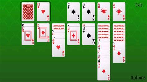 scrabble grams solver tips mahjong solataire zebra mahjong