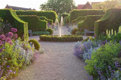 photos of gardens garden of the week arundel castle the